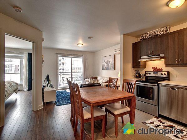 211-7000 rue Allard, LaSalle for sale