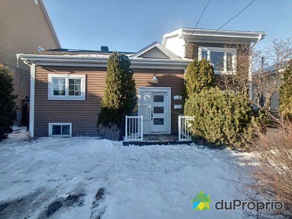 5723 rue Auclair, Brossard for sale