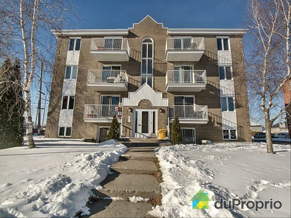 7-1180 rue Pierre-Cognac, Chambly for sale