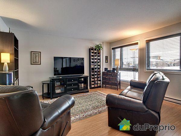 Property sold in Vanier