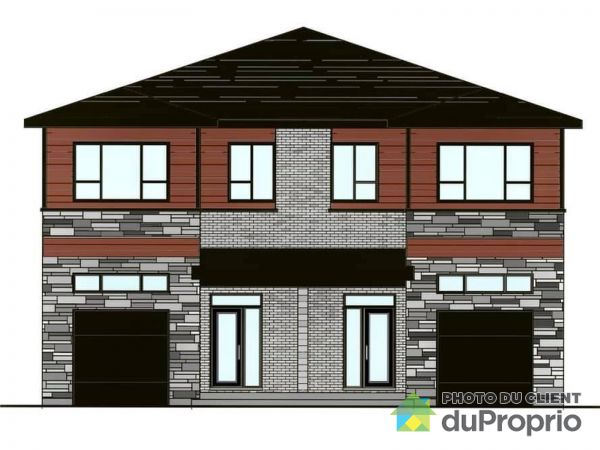 4070 boulevard Westley, Longueuil (St-Hubert) for sale