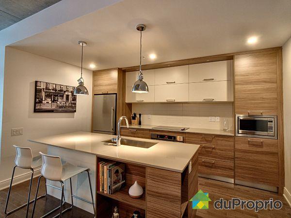 207-11 avenue Gendron, Pointe-Claire for sale