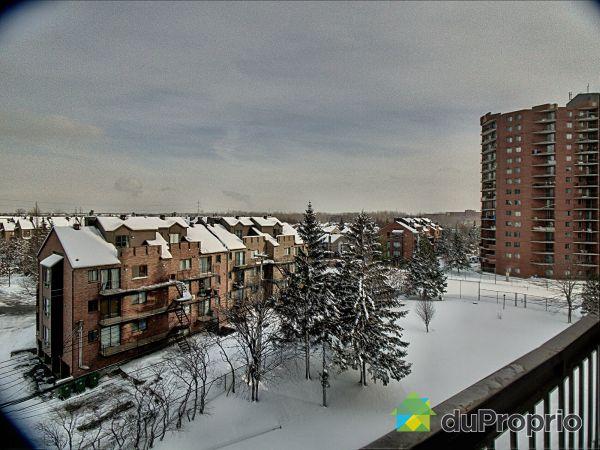 603-6900 boulevard Gouin Est, Montréal-Nord for sale