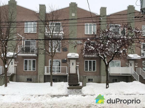 14175 rue Forsyth, Pointe-Aux-Trembles / Montréal-Est for sale