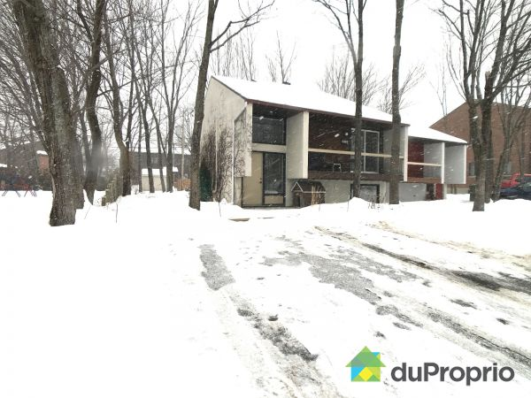 4392 rue d'Angoulême, Cap-Rouge for sale