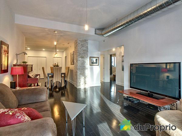 Sitting Room - 105-2375 avenue Ekers, Mont-Royal for sale