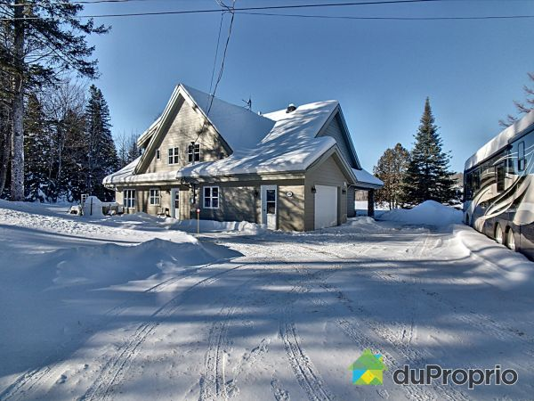 1251 rang du Sacré-Coeur, St-Jean-De-Matha for sale