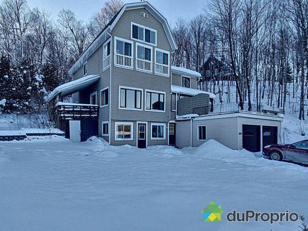 Winter Front - 7621 route 220, Orford for sale