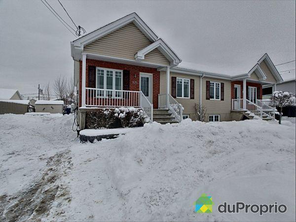 1175 rue du Cantonnier, Drummondville (St-Charles-De-Drummond) for sale