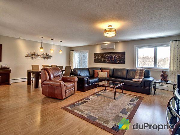 208-2600 boulevard de Portland, Sherbrooke (Jacques-Cartier) for sale