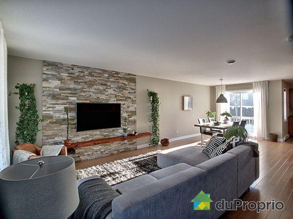 417 boulevard Yvon-L'Heureux Sud, McMasterville for sale