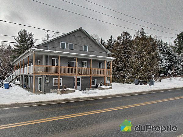 26 chemin Bolton Pass, Bolton-Ouest for sale