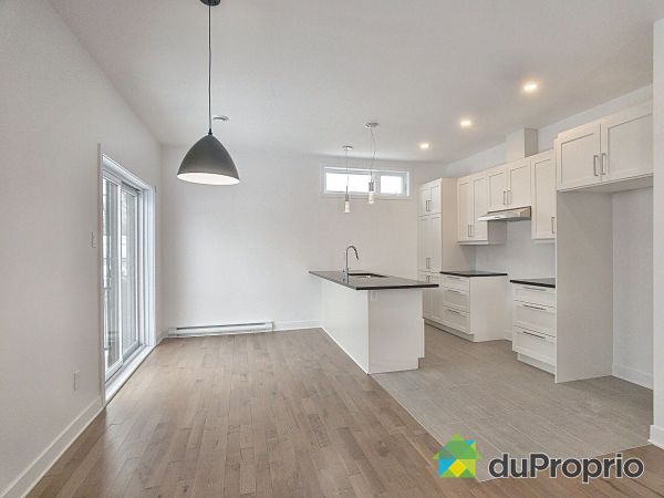 1144 rue Marquette, Longueuil (Vieux-Longueuil) for sale