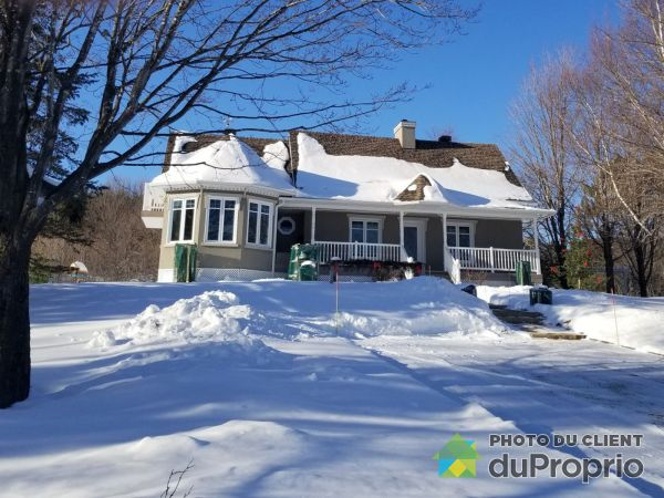 722 7e Rang Ouest, St-Lazare-De-Bellechasse for sale