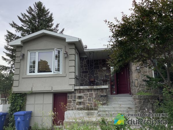 2125 boulevard Laurier, Sillery for sale