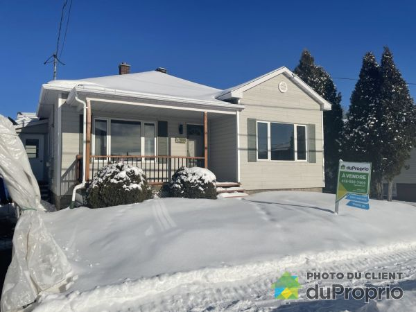 1402 rue Sirois, La Baie for sale