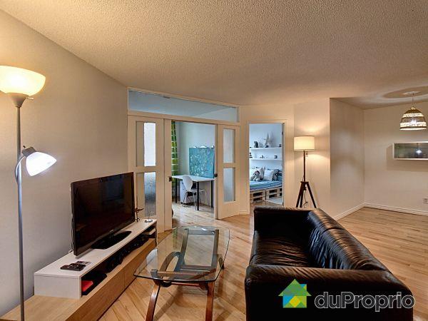 755-98 rue Charlotte, Ville-Marie (Centre-Ville et Vieux Mtl) for sale