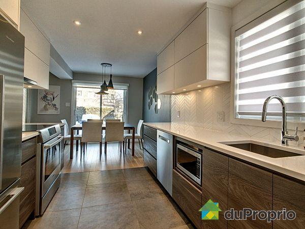 48-1800 place Dunant, St-Bruno-De-Montarville for sale