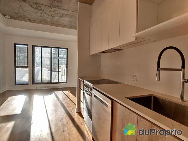 106-170 rue Rioux, Griffintown for sale