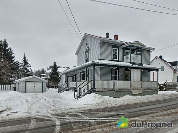 3812 avenue Saint-Augustin, Breakeyville for sale