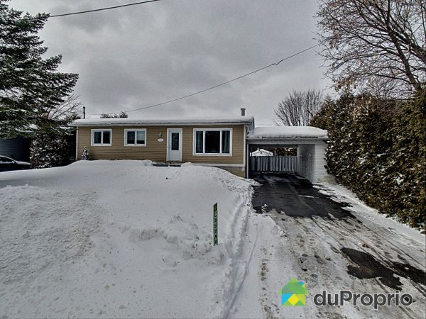 324 rue Gauthier, Farnham for sale