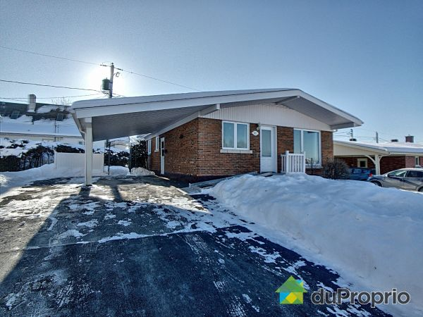 Winter Front - 920 141e Rue, St-Georges for sale