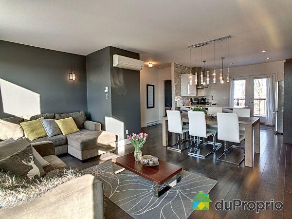 Living Room - 236 11e Avenue, Lachine for sale