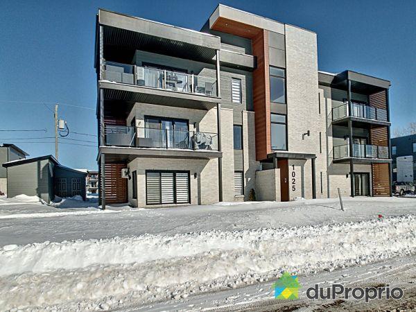 2nd Floor - 202-1025 rue Maurice-Campbell, Trois-Rivières (Trois-Rivières-Ouest) for sale