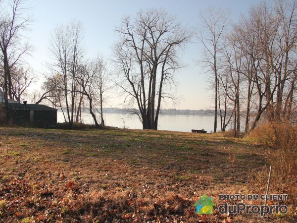Back - 9600 route Marie-Victorin, Contrecoeur for sale
