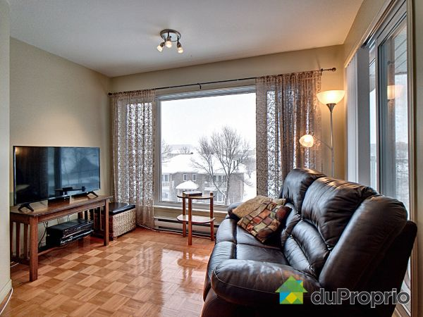 412-1140 rue de l'Aigue-Marine, Charlesbourg for sale