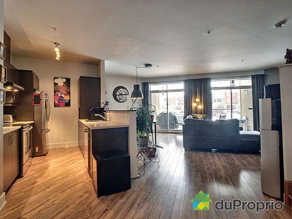 108-2525 avenue de la Gare, Mascouche for sale