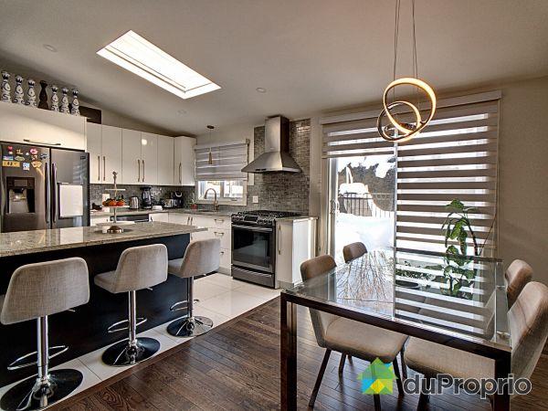 4570 RUE DE LA FABRIQUE, St-Vincent-de-Paul for sale