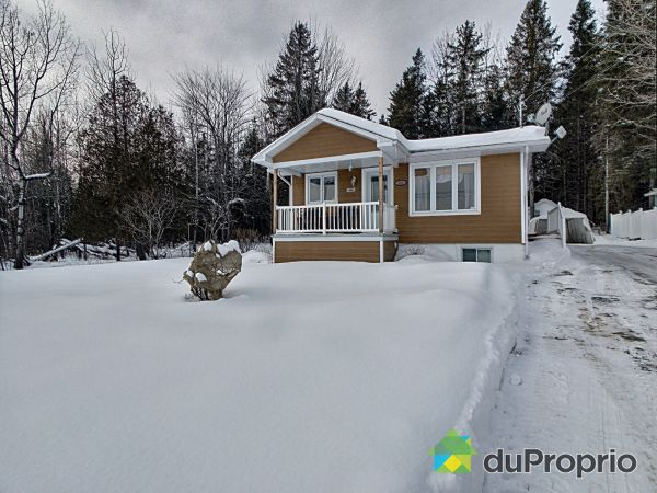 Winter Front - 148 route 112 Est, Beaulac Garthby for sale