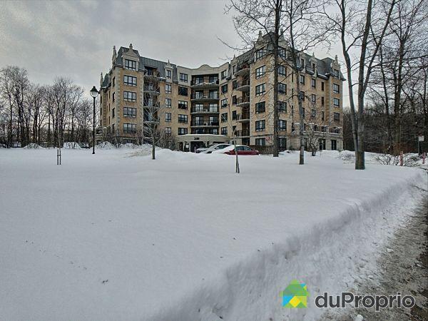 508-2100 rue du Colisée, Longueuil (Vieux-Longueuil) for sale