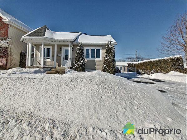 2280 rue des Colombes, Drummondville (Drummondville) for sale