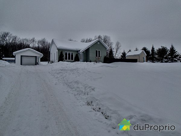 23 chemin Nord, Shefford for sale