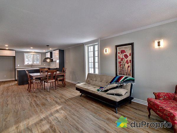 Open Concept - 6 159e Avenue, ND-De-L'Ile-Perrot for sale
