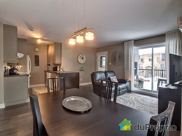 2277 rue Mcgill, Longueuil (Vieux-Longueuil) for sale