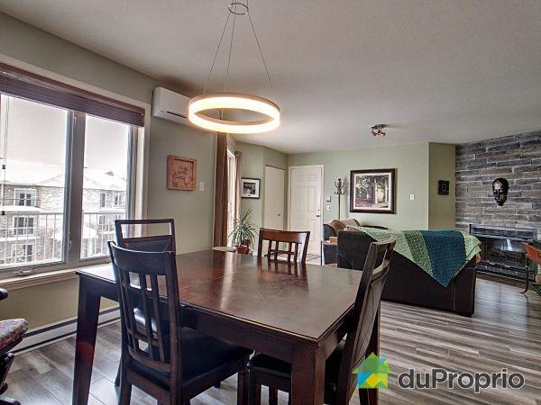 6-470, rue Giguère, St-Jérôme (St-Jérôme) à vendre