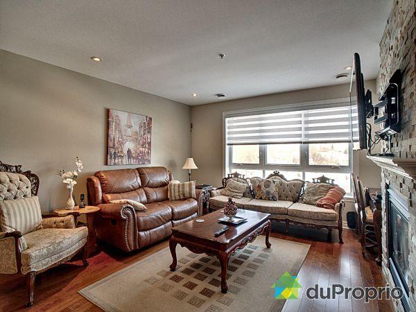 306-299 boulevard des Cépages, Duvernay-Est for sale