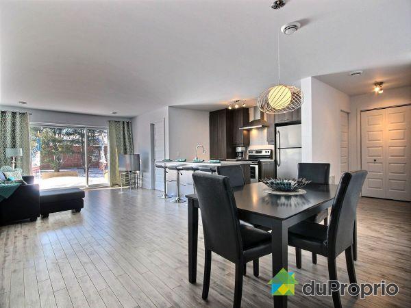 Open Concept - 15045 rue Dupuis - Par Construction Chanduc, Mirabel (St-Canut) for sale