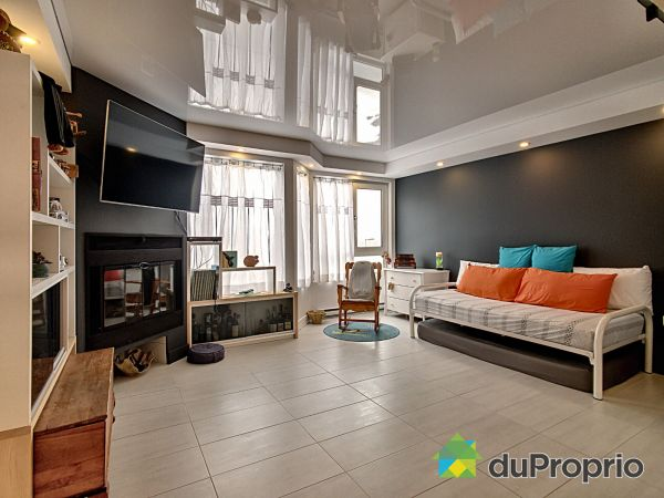 B1413-1000 boulevard du Beau- Pré, Beaupré for sale