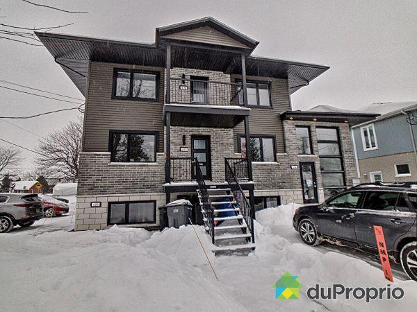 688-694, rue Bernard-Pilon, McMasterville for sale
