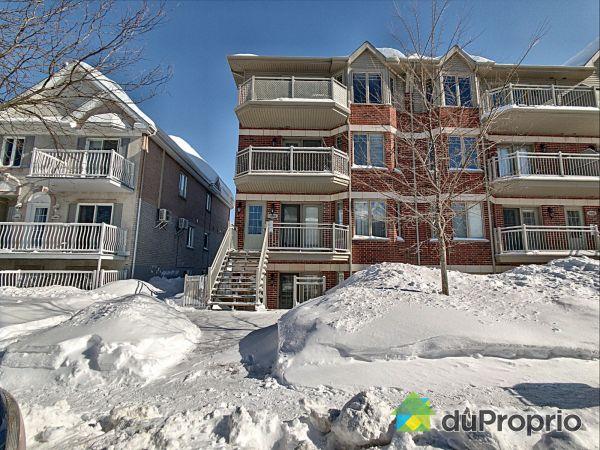 2-15860 rue Victoria, Pointe-Aux-Trembles / Montréal-Est for sale