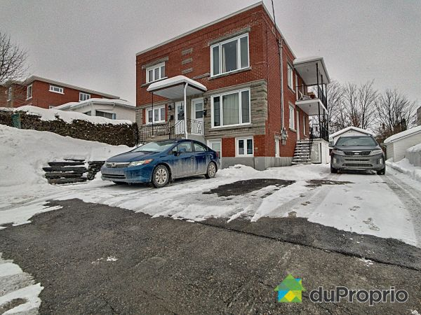 Winter Front - 66-68, rue Cate, Sherbrooke (Jacques-Cartier) for sale