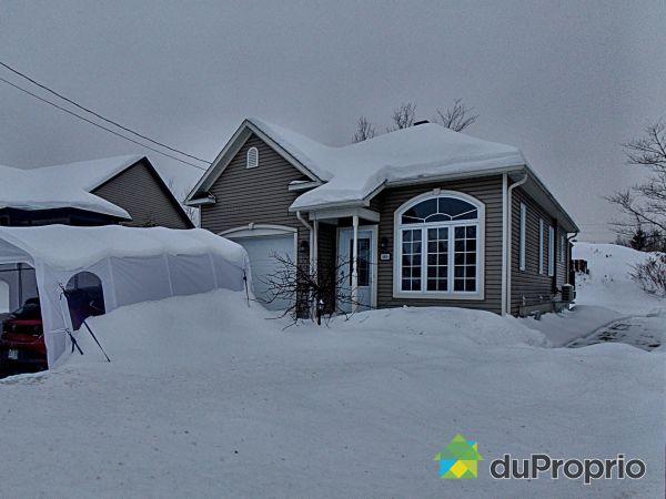 668, rue Sainte-Julie, Sherbrooke (St-Élie-d'Orford) à vendre