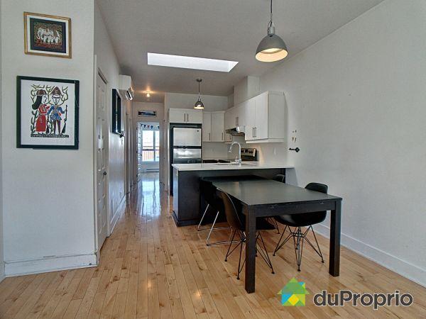 302-470 rue Garneau, Le Plateau-Mont-Royal for sale