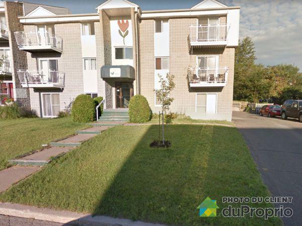 562 rue des Bois-Francs, St-Jérôme (St-Jérôme) for sale