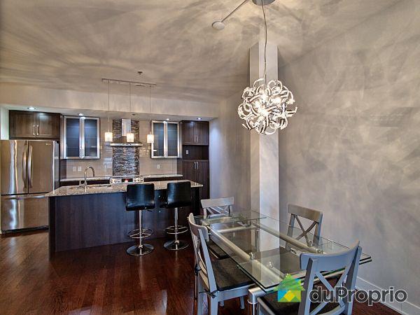 227-3311 boulevard Saint-Joseph Est, Rosemont / La Petite Patrie for sale