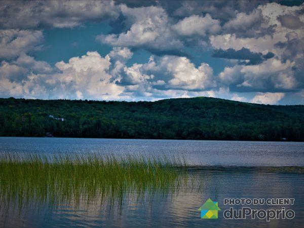 Lake View - 2220 chemin Principal, Shawinigan (St-Gerard-Des-Laurentides) for sale